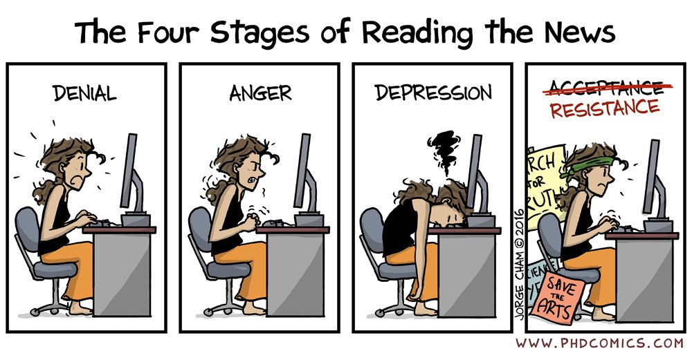 dissertation phd comics Dissertation defense phd comics grading adolf hitler homework help abril 9, 2018 by - no hay comentarios six more college research papers and 32 short analytical.
