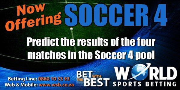 World Sports Betting on Twitter: