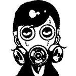[MIYAVI 15周年特別企画] 15TEE⚡️石田スイver.⚡️2017年実写映画化も発表され…