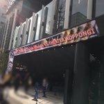 #AAA 伊藤千晃さんトークショー無事終わりました。ご参加の皆さま、LINELIVEご覧の皆さま、あ…
