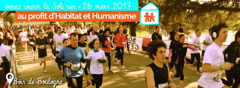 #Solirun ce dimanche : pour les retardataires, 140 dossards sont en vente sur place. #10km #running<br>http://pic.twitter.com/kjcwYfWyel