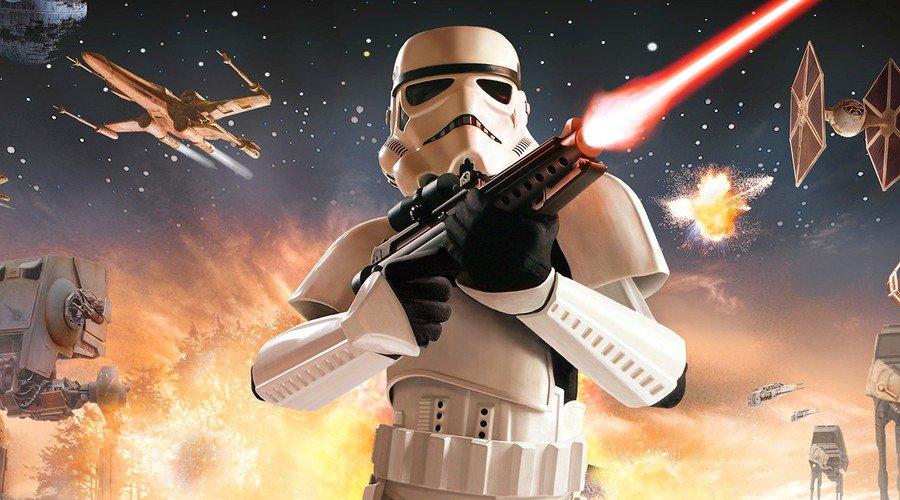 Star Wars : Disney veut des films jusqu'en 2035, les fans sont divisés &gt;  http://www. papergeek.fr/star-wars-disn ey-veut-des-films-jusquen-2035-les-fans-sont-divises-20576 &nbsp; …  #StarWars #disney #hansolo #spinoff <br>http://pic.twitter.com/ZL67F8TBjQ