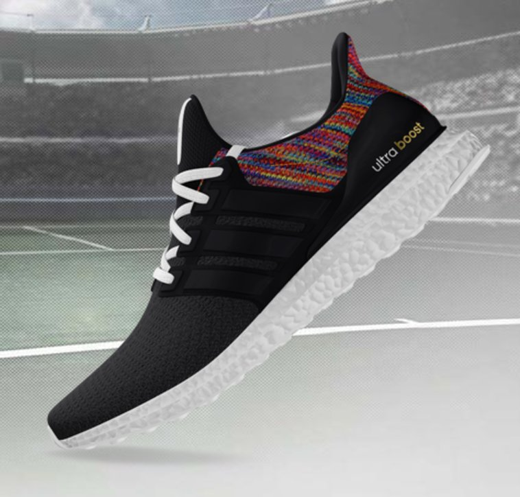 0481e7d372f8d ... coupon for boost links on twitter voucher code needed adidas ultra  boost x miadidas rainbow nyc