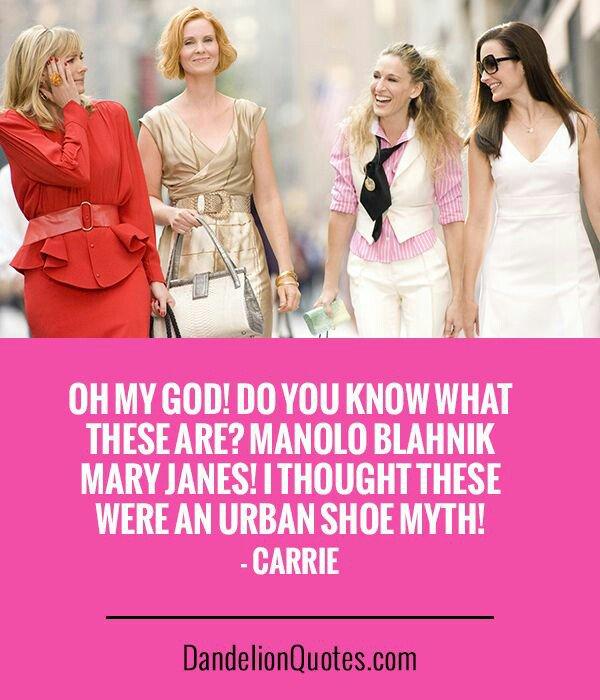 Still miss Sex and the City #Carrie #Samantha #Miranda #Charlotte #HBO <br>http://pic.twitter.com/Z1enFrqrn4