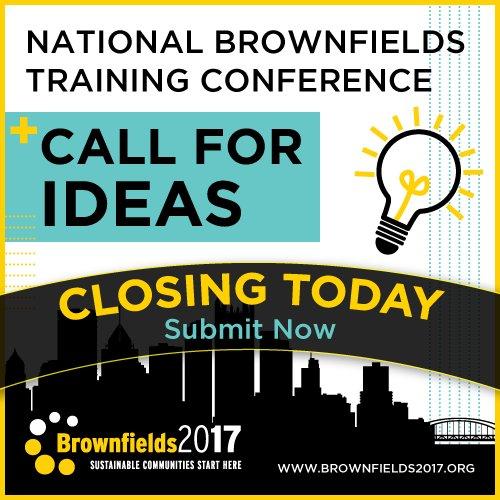 Brownfields2017 photo
