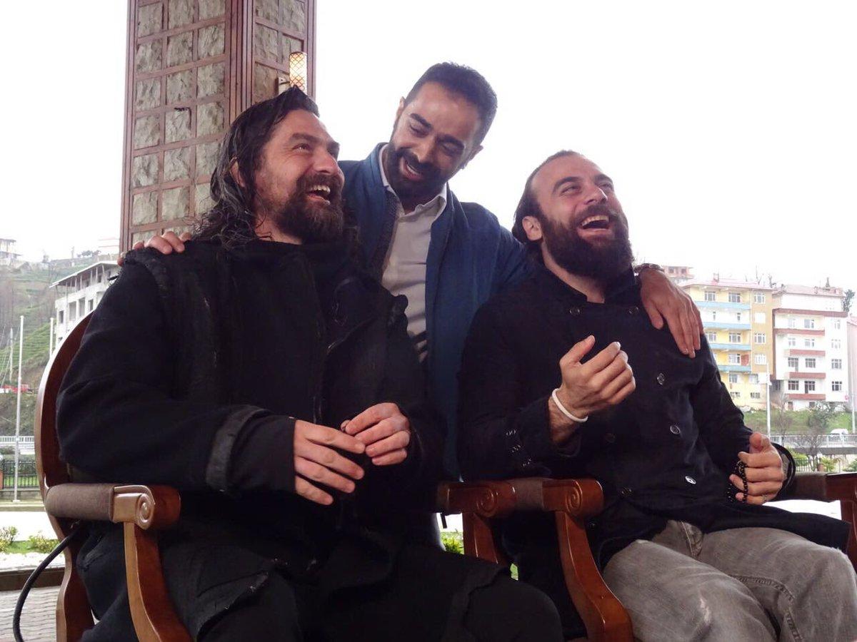 مع حمد قلم على تويتر كواليس تصوير الحلقه الاخيره مع أرطغرل في سناب جات Snapchat Hamadqalam مع حمد شو