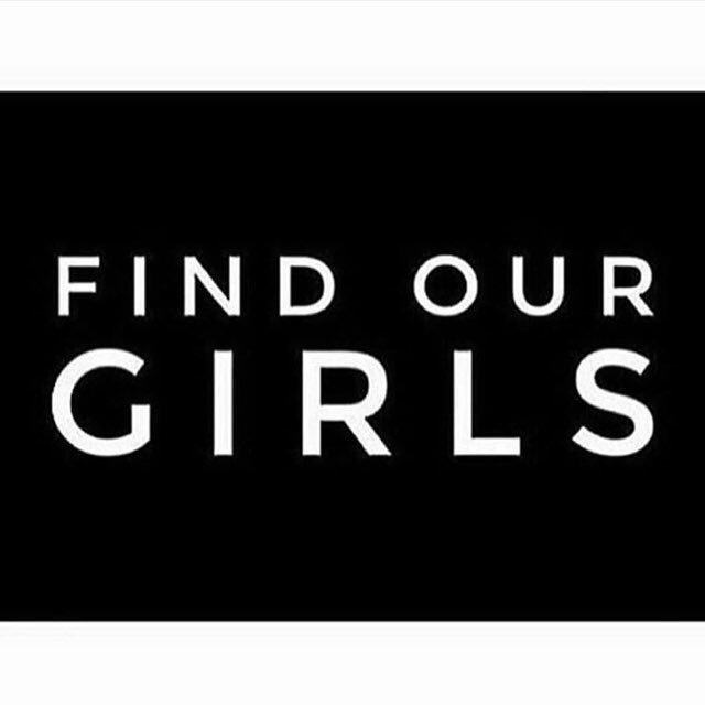 My prayers go out to the families effected by this tragedy. God bless #PrayForDC #FindOurGirls https://t.co/p0NL65lKbc