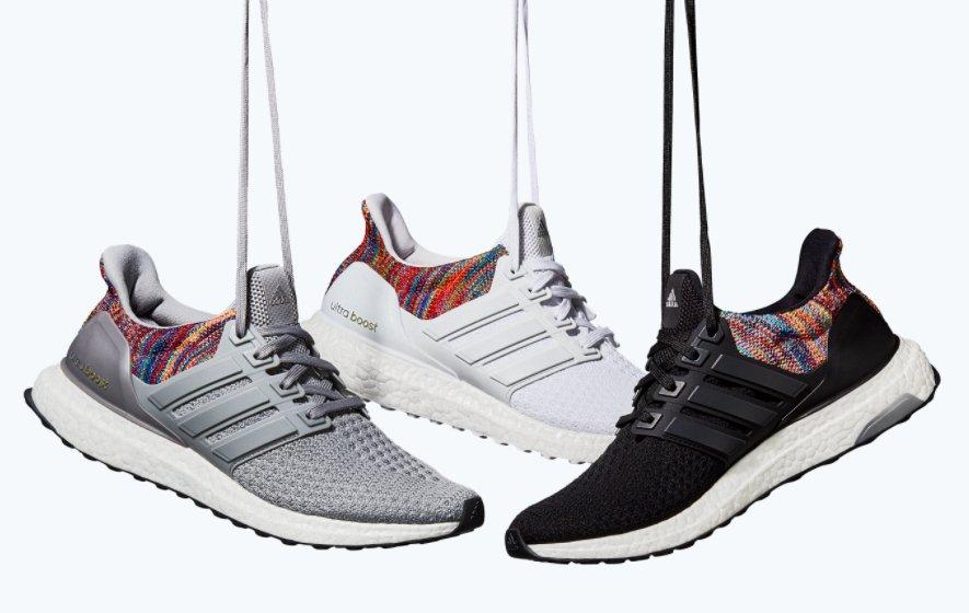 quality design 59985 0fe48 adidas NYCVerified account