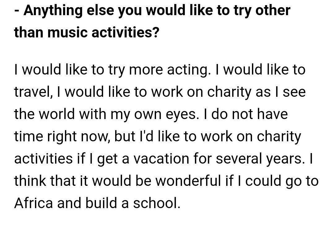 shawn mendes updates on shawn in an interview shawn in an interview cosmopolitan talking about love and acting jfcshawnmendespic com n5jzg0mmr8