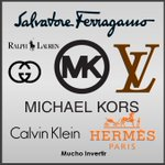 Análisis fundamental del sector lujo: L. Vuitton, Michael Kors, Hermes, S. Ferragamo, Ralph Lauren, Kering, Coach, Burberry, PVH, Hugo Boss