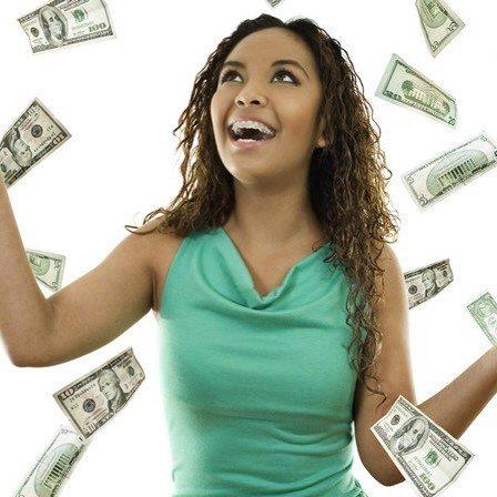 Pay cash advance loans image 7