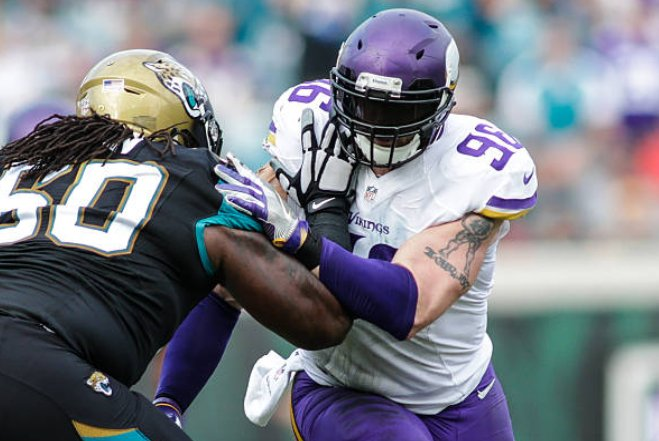#Vikings sign DE Brian Robison to 1-year contract extension <br>http://pic.twitter.com/pRi5iBmp2Z
