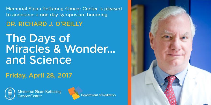 Memorial Sloan Kettering Cancer Center on Twitter: