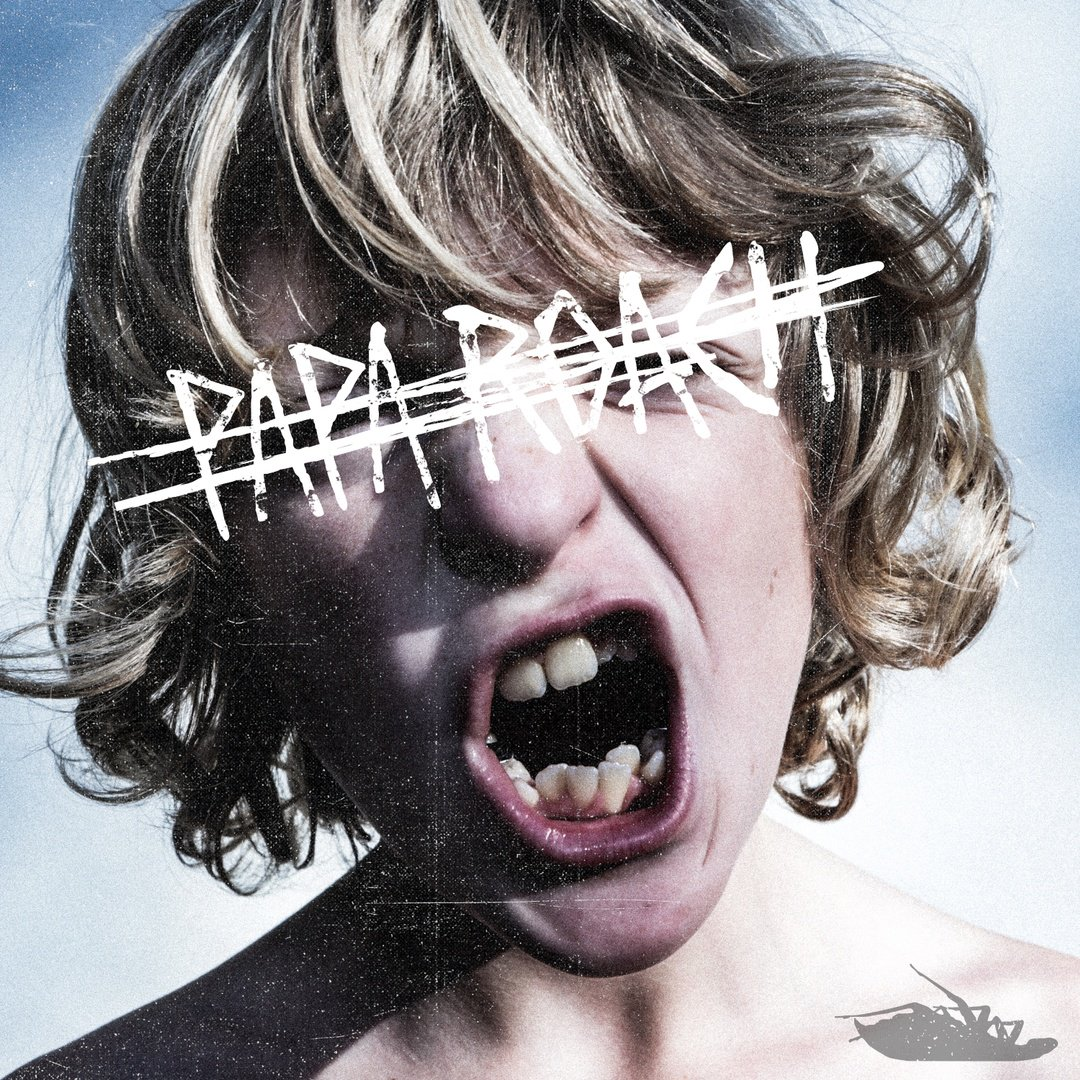 Papa Roach objavili detalje novog albuma