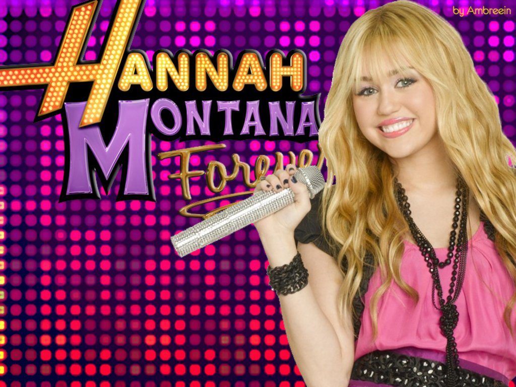 Just in case you didn't already feel old enough -___- #11YearsOfHannah...