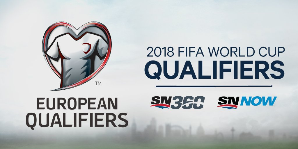 LIVE NOW: @FIFAWorldCup on Sportsnet -- #Portugal vs. #Hungary -- Spor...