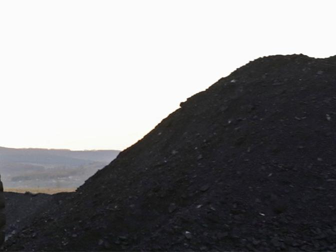 Competition Commission imposes Rs 591 crore fine on Coal India #economy  http:// wordlink.com/l/41Y5L  &nbsp;  <br>http://pic.twitter.com/yn7B25057c