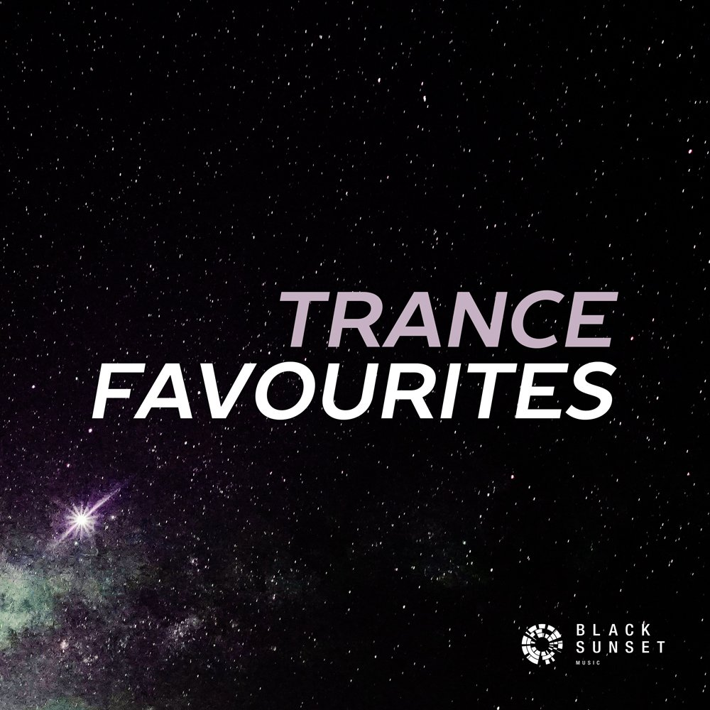 Our favourite bangers in 1 playlist!  http:// spoti.fi/2lUX7Ax  &nbsp;    #trance #trancefamily #armada #teamblacksunset<br>http://pic.twitter.com/NkyQHuDLXk