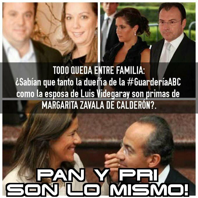 #DeHaberSabido, ¿Con que autoridad critica Luis Videgaray a Maduro, si...