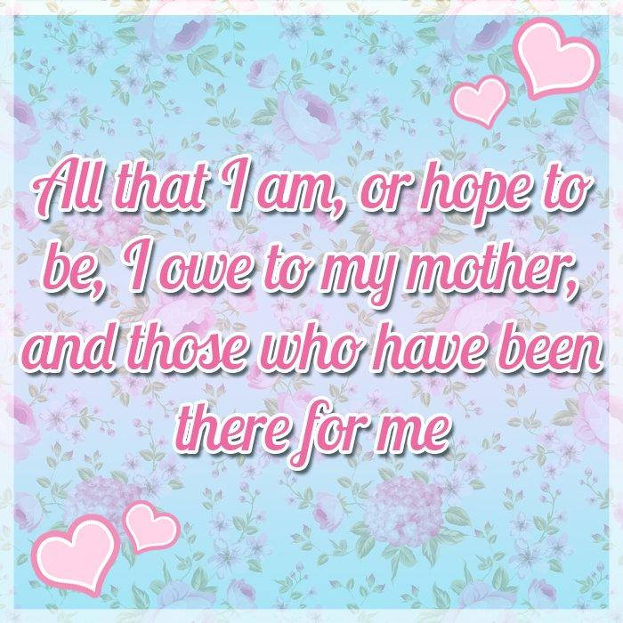 Happy Mothers Day 🌷 https://t.co/avc49apLTo https://t.co/62dXlDFb0g