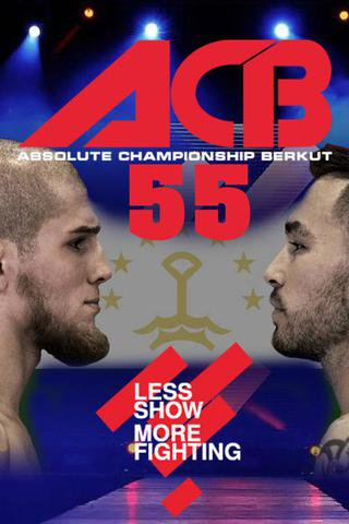 ACB 55 giving away some pretty interesting fights so far!  Props to  @acb_league &amp; @rtsportnews!!!  #Live #Directo  https://www. youtube.com/watch?v=5W7HNr RfbTY &nbsp; …  <br>http://pic.twitter.com/5nqqZycIyX