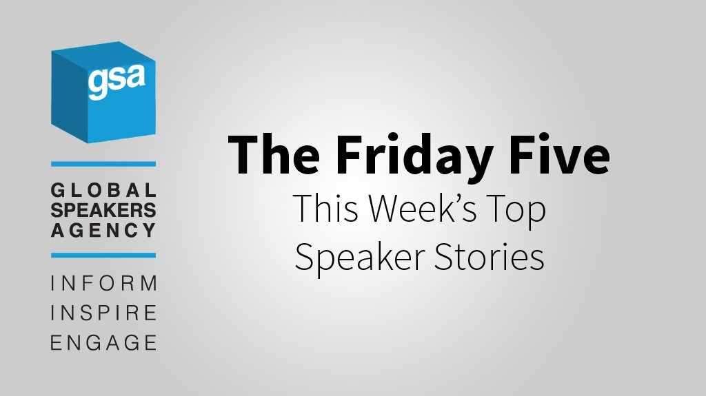 GSA #FF | Top stories on fake friend requests, #googleads controversy, #growthhacking, disruption &amp; #USPolitics:  http://www. globalspeakers.com/blog/friday-fi ve-top-speaker-stories-mar-18-24/ &nbsp; … <br>http://pic.twitter.com/9L6F8NiT8Q