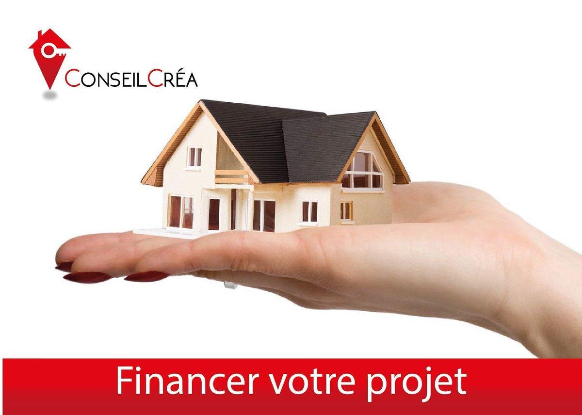 Un #Investissement #Immobilier #Conseilcréa vous #aide à le #réaliser #projet #taux #meilleur #house #follow #like #  http:// buff.ly/2mN2suO  &nbsp;  <br>http://pic.twitter.com/UCSdPpmVqY