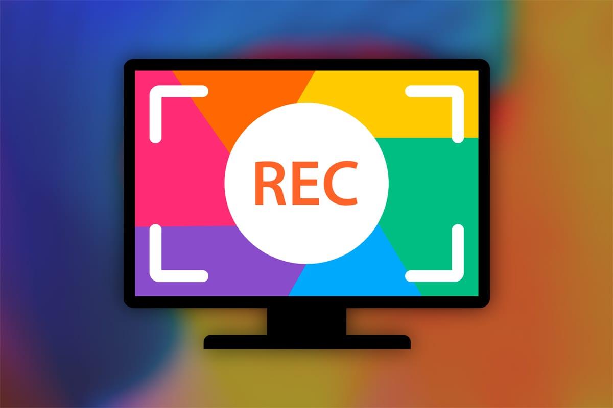 бесплатная программа для записи мр3 дисков