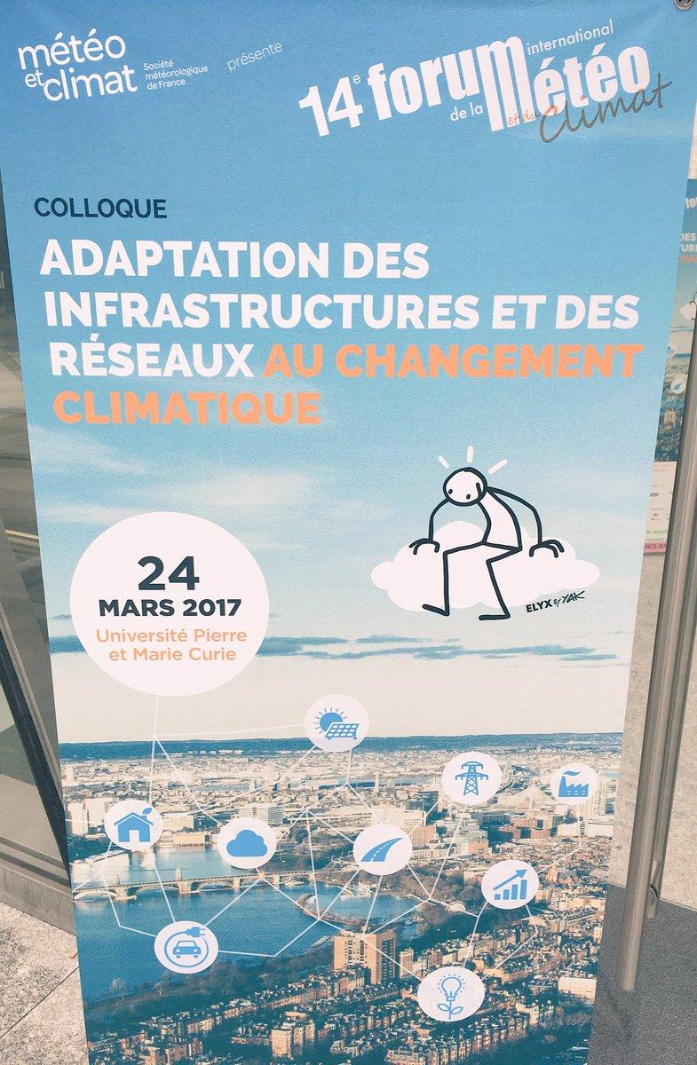 Merci de votre accueil pour parler #ChangementClimatique. Un objectif majeur pour #Paris2024 pour les 1er Jeux alignés avec #AccorddeParis <br>http://pic.twitter.com/2Tq7S9I3rx