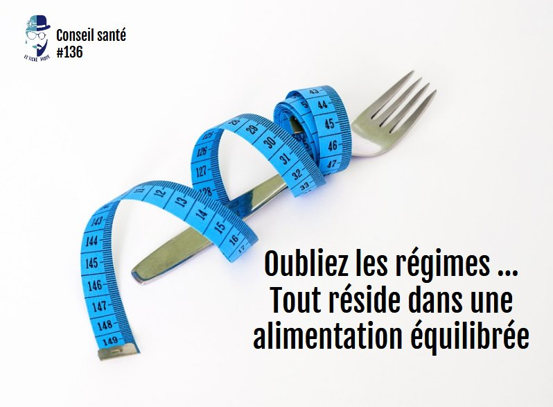 Conseil #Sante #136 : le #sport et l&#39; #Alimentation le combo parfait ! #style #fashionblogger #CONSEILS #astuce #bienetre #Health #food<br>http://pic.twitter.com/gFi6p1azQs