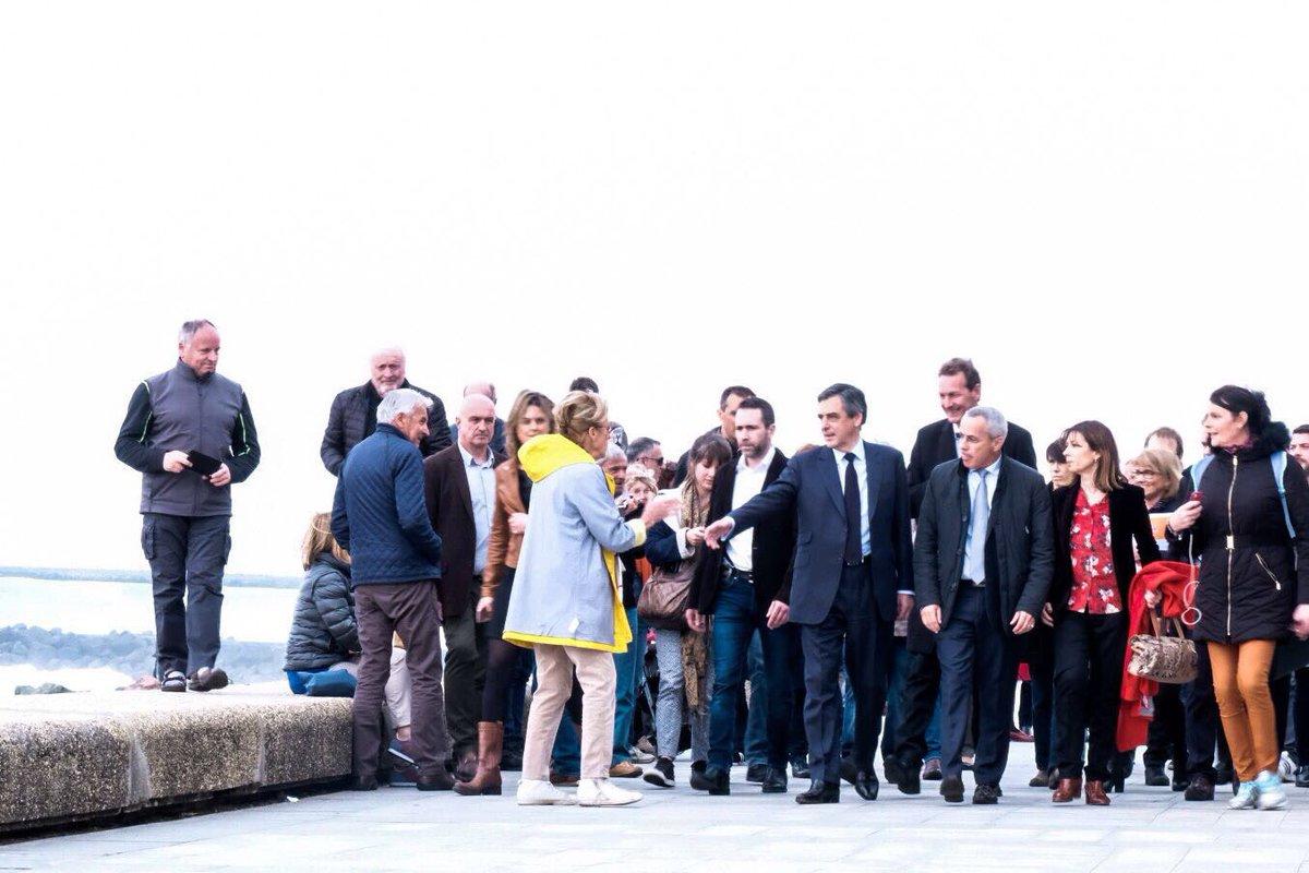 Le pays basque a su garder son authenticité, son patrimoine et son attachement à des traditions culturelles. #tourisme #Anglet<br>http://pic.twitter.com/86SLT773rG