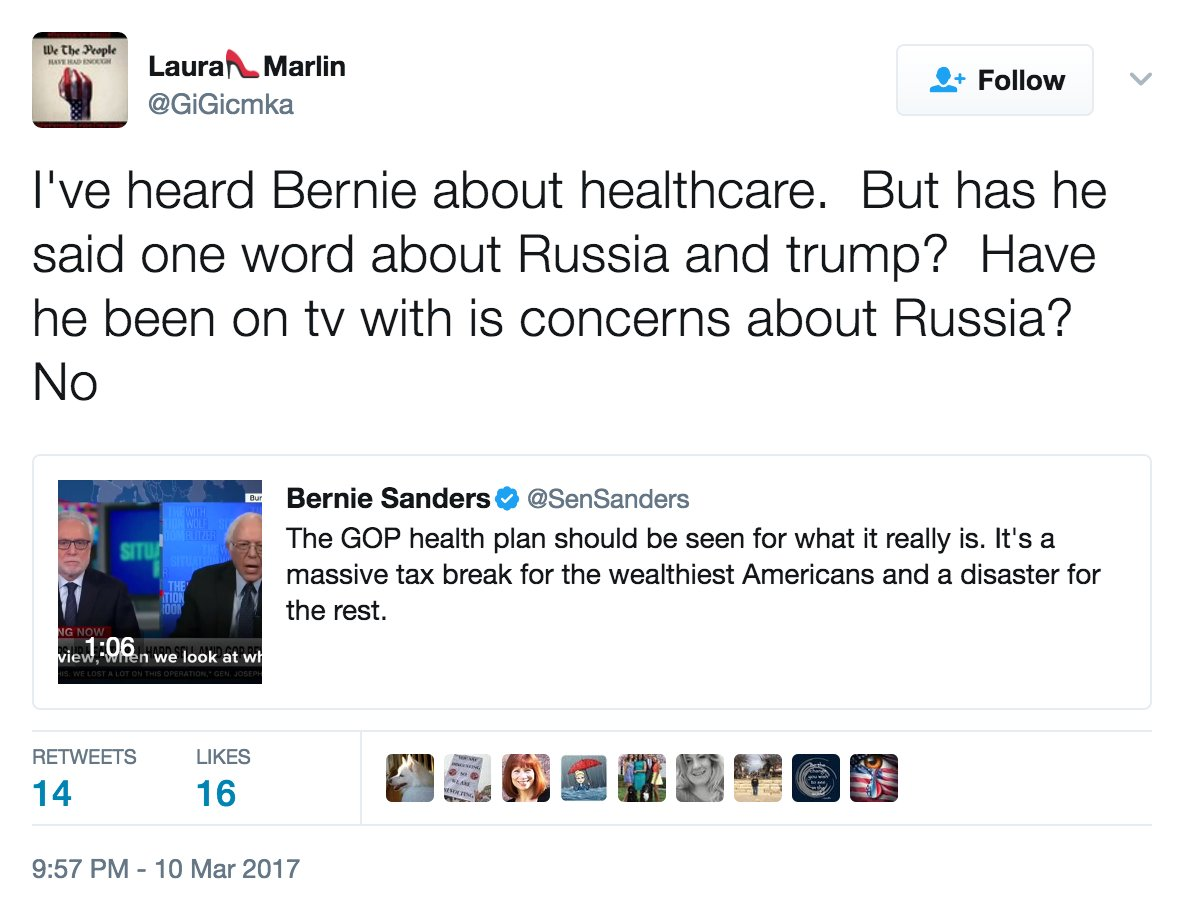 caring too much about healthcare...this may very well be the hottest take on earth