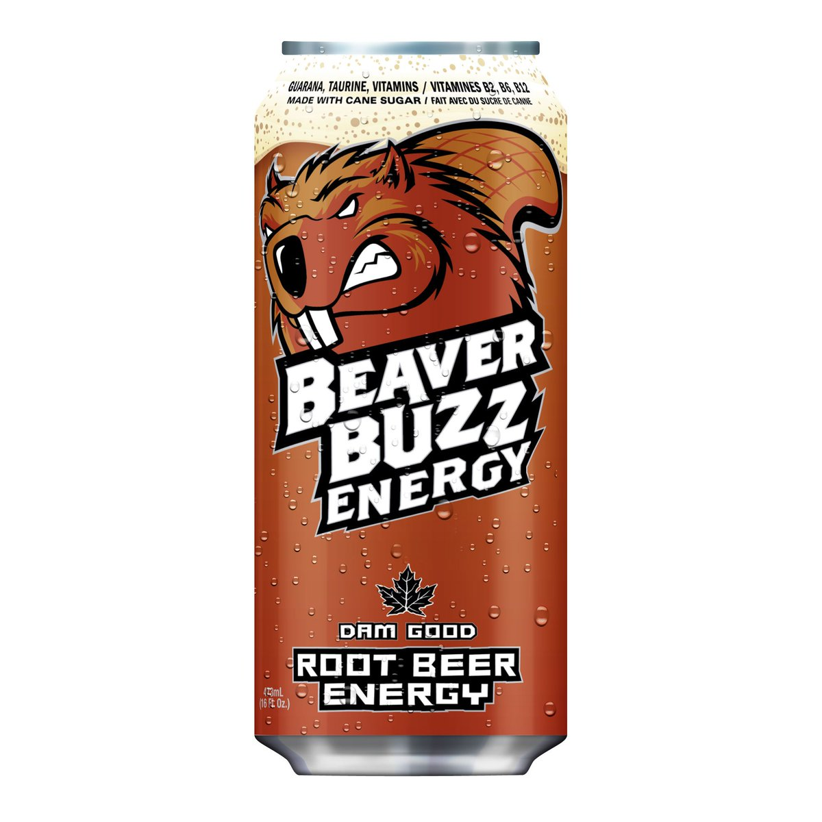 Coming very soon to a @GNCCanada near you! #GNCCanada #BeaverBuzz #DamGood #RootBeer #Energy #BC #AB #SK #MB #ON #QC #NB #NS #PE #NL #Canada<br>http://pic.twitter.com/QgY9uwUgGi