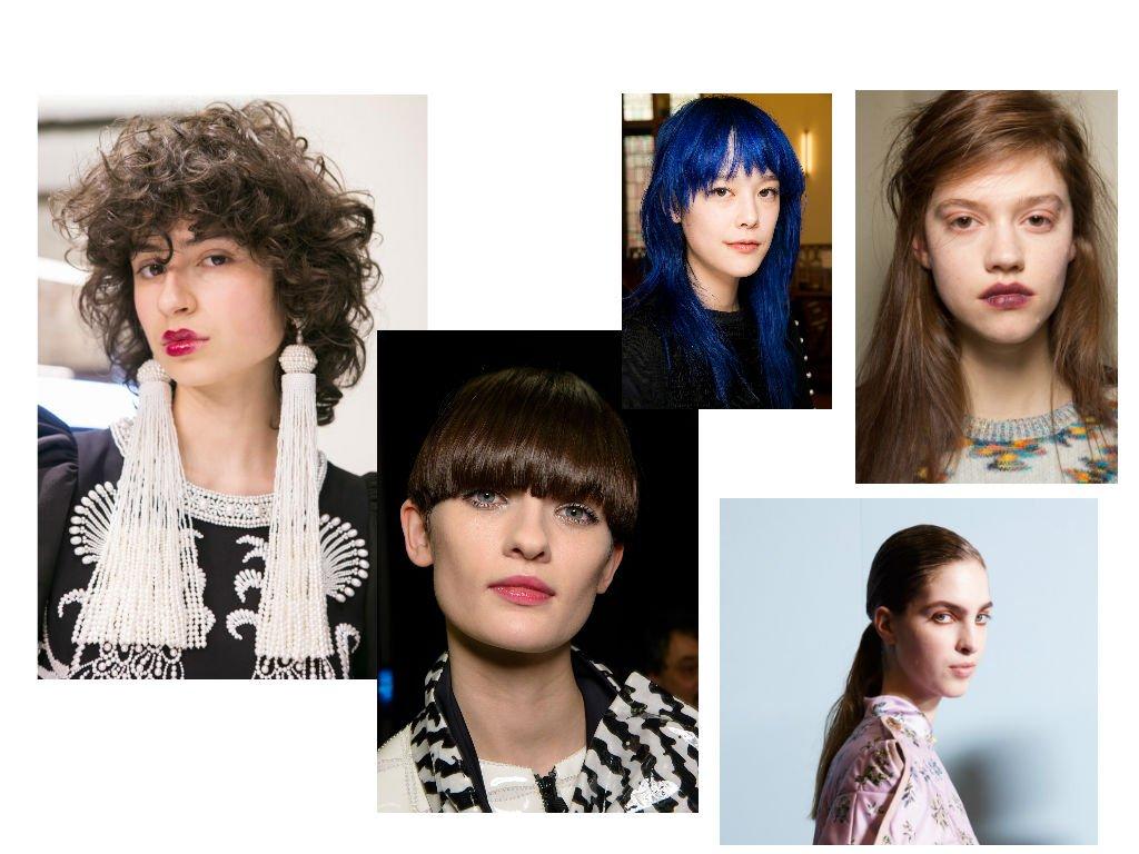 #Beaute Voici les tendances coiffure que l'on verra partout dans six mois  http:// dlvr.it/NjbVfC  &nbsp;  <br>http://pic.twitter.com/z0Zj4IW1dL