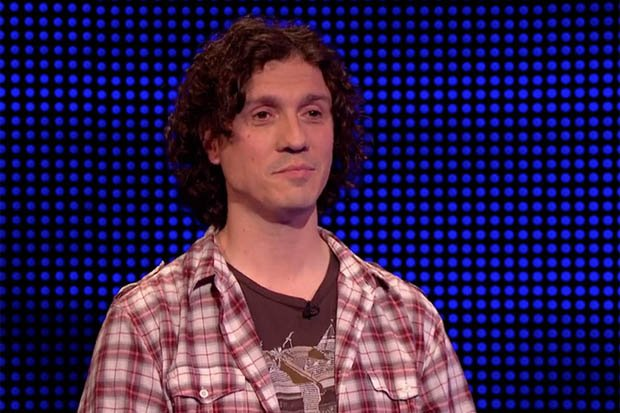 #TheChase fans set up a Go Fund Me page for player who lost out on a cash prize bit.ly/2nkLRAs