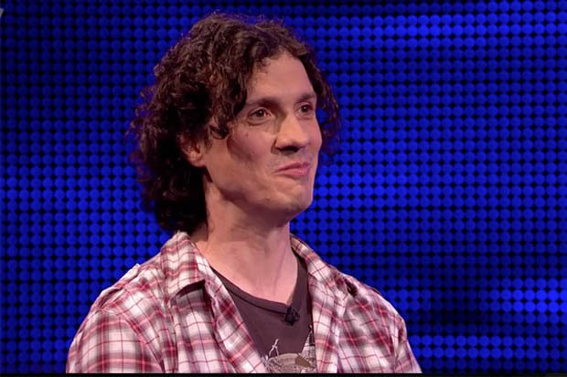 #TheChase fans set up a Go Fund Me page for loser contestant bit.ly/2nkLRAs