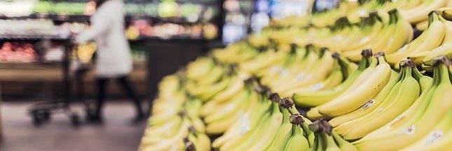 Après le #Danemark &amp; le #UK, un #supermarché d&#39;#invendus ouvre en #Allemagne  http:// buff.ly/2ln4vnu  &nbsp;   Bientôt chez nous ? #ComingSoon #Retail <br>http://pic.twitter.com/8kRXRsyU80