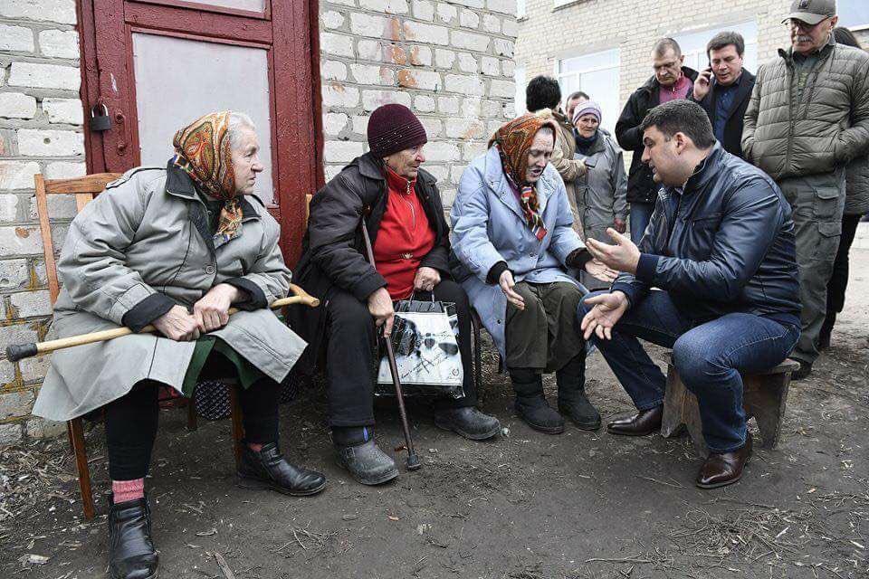 Украинцы в 2016 году получили рекордное число шенгенских мультивиз - Цензор.НЕТ 3753