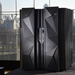 IBM wants to bring machine learning to the mainframe | #MachineLearning #IBM #RT https://t.co/vOikF0oWCW