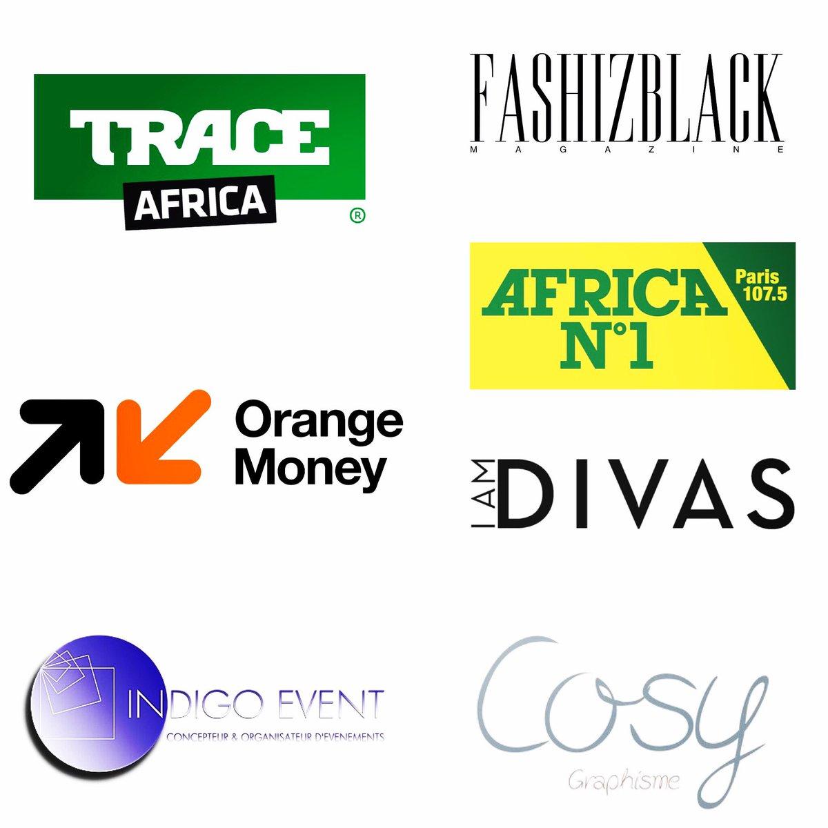 Un grand merci à nos partenaires ...#salondecreateurs #partenariat #createur #maroquinerie #sac #bijoux #pochette #faitmain<br>http://pic.twitter.com/qfWXuORYZW