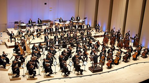 #SHIFTmusic - Festival of American Orchestras: #Atlanta #Symphony #Orchestra  @KenCen 3/31 8PM  @AtlantaSymphony   http:// bit.ly/2mQDUDH  &nbsp;  <br>http://pic.twitter.com/cRkdWQXULe