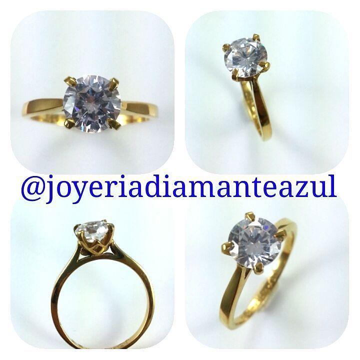 REF:DS-01 #amor #solitario #alianzas #cursoprematrimonial #matriomonio #compromiso #oro #plata #plataconbaño #joyer…<br>http://pic.twitter.com/ZxVh8mJgbF