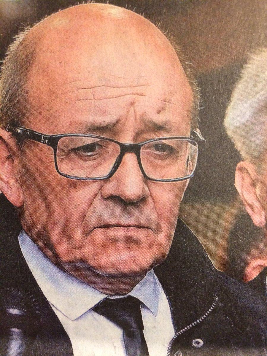 Encore un socialiste qui pète de joie en ralliant le nouveau PS de #Macron