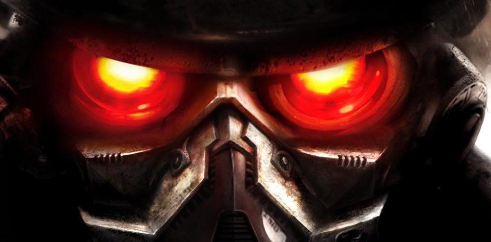 The 9 games @PlayStation needs to remake for #PSVR. uploadvr.com/9-ps3-exclusiv…