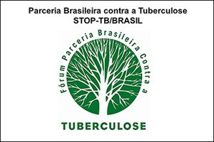 Stop TB Brasil: Crise econômica ameaça combate à #tuberculose no país #fiocruz #especialafn https://t.co/mNBYbVGN5I