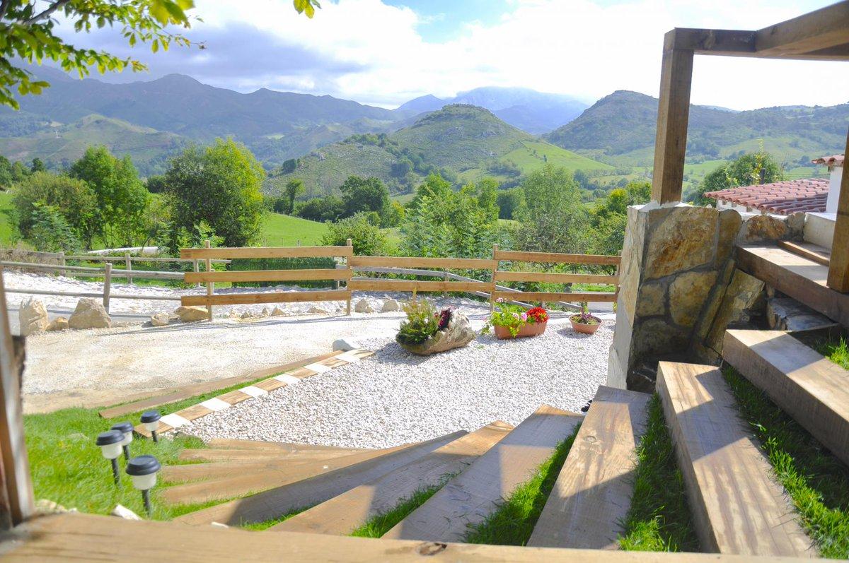 #asturias #travel #spain #gite01  Gîte rural Asturies, face aux Pics d&#39;Europe, à Onis, holiday cottage in Asturias   http://www. gite01.fr/annonces-locat ions-vacances-asturias &nbsp; … <br>http://pic.twitter.com/MQKdaWGW3v