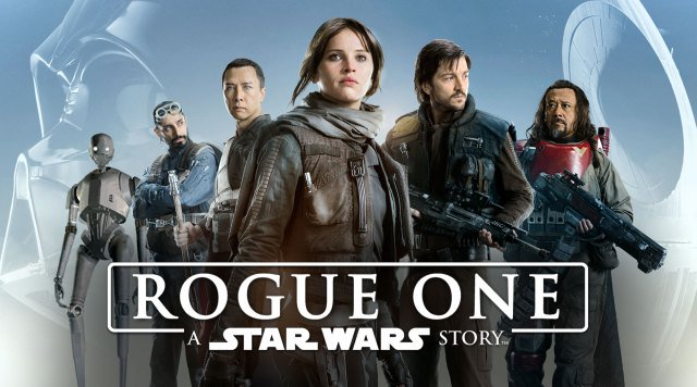 Buy 'Rogue One: A #StarWars Story' now in the Windows Store https://t....