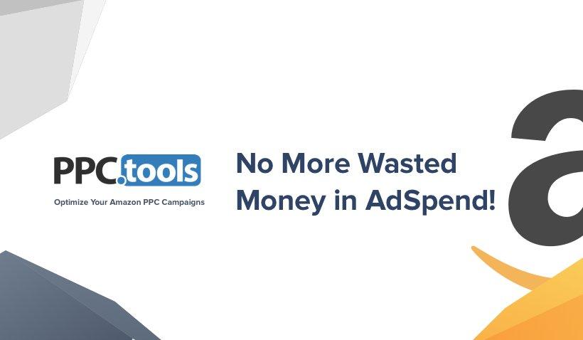 PPC.tools (@amzppc) | Twitter