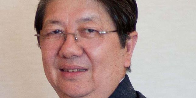 (Le monde.fr) #Mort de #Sok An, vice-premier ministre du Cambodge : Très impliqué dans la..  https://www. titrespresse.com/30482311612/mo rt-sok-cambodge-ministre &nbsp; … <br>http://pic.twitter.com/5oXqwYWLCt