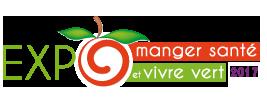 Venez faire un tour à l'@ExpoMangerSante à Montréal aujourd'hui! https://t.co/T4AZjqADfR